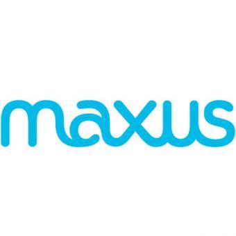 https://www.indiantelevision.com/sites/default/files/styles/340x340/public/images/mam-images/2014/07/19/maxus.jpg?itok=7Dz7rT9D