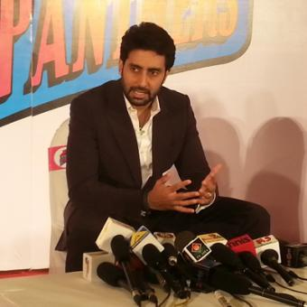 https://www.indiantelevision.com/sites/default/files/styles/340x340/public/images/mam-images/2014/07/26/20140725_172840.jpg?itok=DQYi1LH0