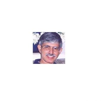 https://www.indiantelevision.com/sites/default/files/styles/340x340/public/images/mam-images/2014/07/28/xx.jpg?itok=eSVpX6hx