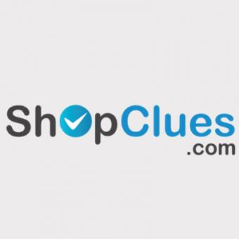 https://www.indiantelevision.com/sites/default/files/styles/340x340/public/images/mam-images/2014/07/31/shopclues.jpg?itok=yFwmumcR