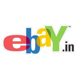 https://www.indiantelevision.com/sites/default/files/styles/340x340/public/images/mam-images/2014/08/02/cc.jpg?itok=PcP-fo1G