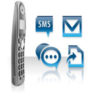 https://www.indiantelevision.com/sites/default/files/styles/340x340/public/images/mam-images/2014/08/02/feature-phone-phonetools.jpg?itok=-2dxlYsm