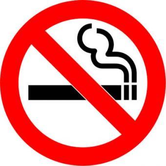 https://www.indiantelevision.com/sites/default/files/styles/340x340/public/images/mam-images/2014/08/02/no%20smoking.jpg?itok=3m8G8jGw