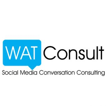 https://www.indiantelevision.com/sites/default/files/styles/340x340/public/images/mam-images/2014/08/04/WATConsult-Logo.jpg?itok=qblylEtr