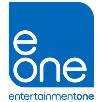 https://www.indiantelevision.com/sites/default/files/styles/340x340/public/images/mam-images/2014/08/05/eOne-Logo_Blue_PP114.jpg?itok=QRBosMHW