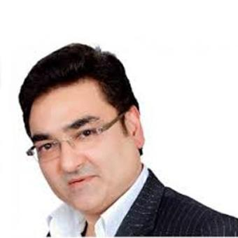 http://www.indiantelevision.com/sites/default/files/styles/340x340/public/images/mam-images/2014/08/11/rajiv.jpg?itok=pmeLIPKA