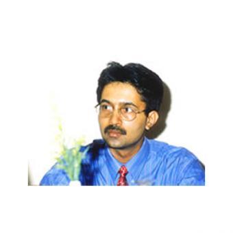 https://www.indiantelevision.com/sites/default/files/styles/340x340/public/images/mam-images/2014/08/12/2.jpg?itok=JrxbEA6z