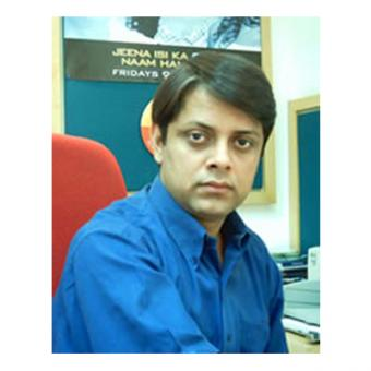 https://www.indiantelevision.com/sites/default/files/styles/340x340/public/images/mam-images/2014/08/12/4.jpg?itok=HrLwipVT