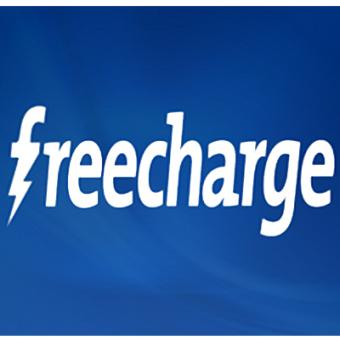 https://www.indiantelevision.com/sites/default/files/styles/340x340/public/images/mam-images/2014/09/01/freecharge.jpg?itok=VBp1J__P