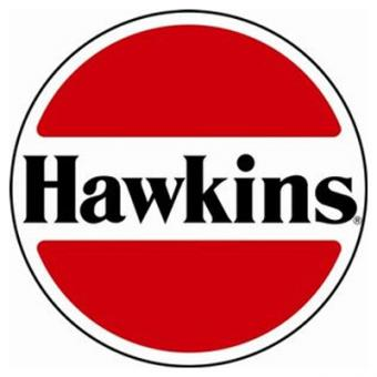 https://www.indiantelevision.com/sites/default/files/styles/340x340/public/images/mam-images/2014/09/01/hawkins.jpg?itok=xvsiaDqZ