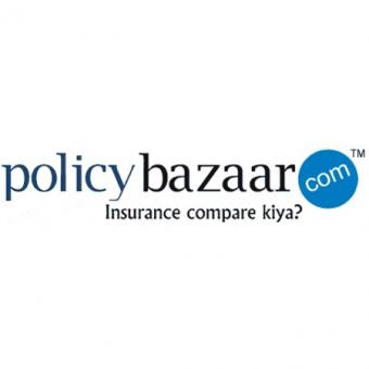 https://www.indiantelevision.com/sites/default/files/styles/340x340/public/images/mam-images/2014/09/04/Policybazaar-Logo-A-Review-by-Online-Review-Pal.jpg?itok=pVs_Feep