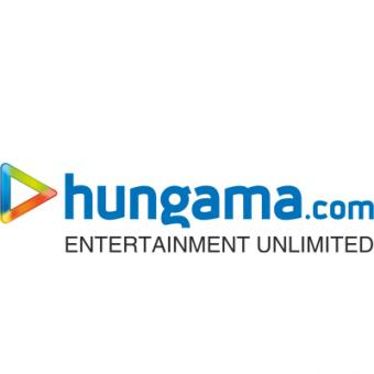 https://www.indiantelevision.com/sites/default/files/styles/340x340/public/images/mam-images/2014/09/04/hungama.jpg?itok=9yM6te_7