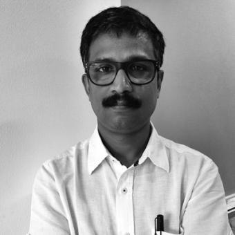 https://www.indiantelevision.com/sites/default/files/styles/340x340/public/images/mam-images/2014/09/18/1.jpg?itok=eucGhUS6