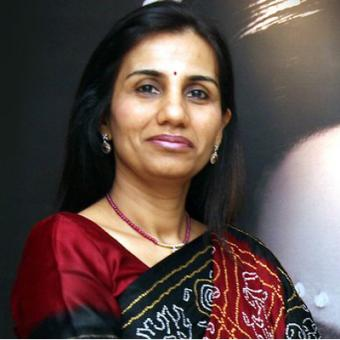 http://www.indiantelevision.com/sites/default/files/styles/340x340/public/images/mam-images/2014/09/22/chanda%20kochhar.jpg?itok=RBBqvppA