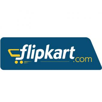 https://www.indiantelevision.com/sites/default/files/styles/340x340/public/images/mam-images/2014/09/22/flipkart-logo.jpg?itok=4mMwlVeP