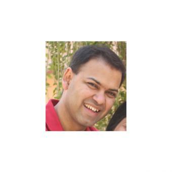 https://www.indiantelevision.com/sites/default/files/styles/340x340/public/images/mam-images/2014/09/23/Vineet%20Sehgal_1233CMO_Quikr.jpg?itok=ZxrRt5Zw