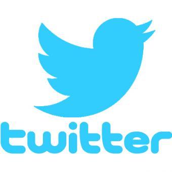 https://www.indiantelevision.com/sites/default/files/styles/340x340/public/images/mam-images/2014/09/24/twitter123.jpg?itok=LYQDAhfj