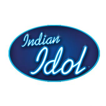 https://www.indiantelevision.com/sites/default/files/styles/340x340/public/images/mam-images/2014/09/29/indian%20idol.jpg?itok=gcmtkw7W