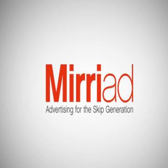 https://www.indiantelevision.com/sites/default/files/styles/340x340/public/images/mam-images/2014/09/29/mirriad.jpg?itok=mew9-1yM