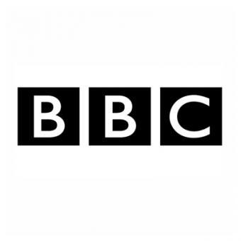 https://www.indiantelevision.com/sites/default/files/styles/340x340/public/images/mam-images/2014/09/30/bbc.jpg?itok=xUwGTjSp