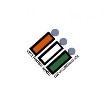 https://www.indiantelevision.com/sites/default/files/styles/340x340/public/images/mam-images/2014/09/30/mam%20mam.jpg?itok=QGX6tBa0