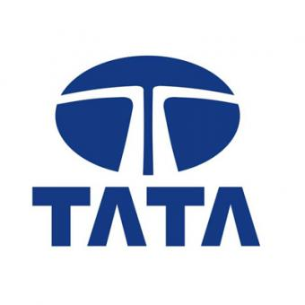 https://www.indiantelevision.com/sites/default/files/styles/340x340/public/images/mam-images/2014/09/30/tata.jpg?itok=DP5XnIsE