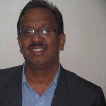 http://www.indiantelevision.com/sites/default/files/styles/340x340/public/images/mam-images/2014/10/01/MAM%201.jpg?itok=alFIy81c