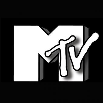 https://www.indiantelevision.com/sites/default/files/styles/340x340/public/images/mam-images/2014/10/04/mtv.jpg?itok=Do6PWcpF