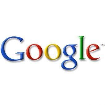 https://www.indiantelevision.com/sites/default/files/styles/340x340/public/images/mam-images/2014/10/06/google_logo.jpg?itok=QZ0WXlMH