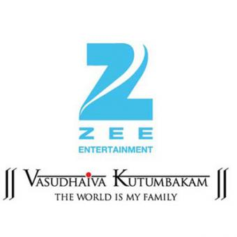 https://www.indiantelevision.com/sites/default/files/styles/340x340/public/images/mam-images/2014/10/09/hj.jpg?itok=wqFrLHbo