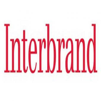 http://www.indiantelevision.com/sites/default/files/styles/340x340/public/images/mam-images/2014/10/09/interbrand.jpg?itok=g5XEkd19