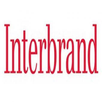 https://www.indiantelevision.com/sites/default/files/styles/340x340/public/images/mam-images/2014/10/09/interbrand.jpg?itok=qUq20gI1