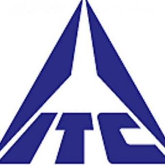https://www.indiantelevision.com/sites/default/files/styles/340x340/public/images/mam-images/2014/10/11/itc_logo.jpg?itok=0bCsB796