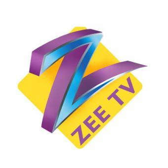 https://www.indiantelevision.com/sites/default/files/styles/340x340/public/images/mam-images/2014/10/27/zaas.jpg?itok=eszw6du_