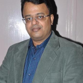 https://www.indiantelevision.com/sites/default/files/styles/340x340/public/images/mam-images/2014/11/10/groupm%20pic_0.JPG?itok=cfsRK-AS