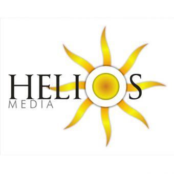 https://www.indiantelevision.com/sites/default/files/styles/340x340/public/images/mam-images/2014/11/12/Helios%20Logo%20Str%20copy%20copy.JPG?itok=EuKmR-AM