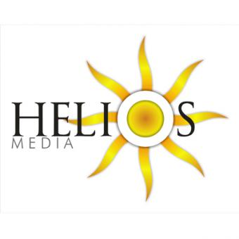 https://www.indiantelevision.com/sites/default/files/styles/340x340/public/images/mam-images/2014/11/12/Helios%20Logo%20Str%20copy%20copy.JPG?itok=WGMbkmoa