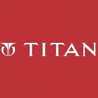 https://www.indiantelevision.com/sites/default/files/styles/340x340/public/images/mam-images/2014/12/04/titan_logo.jpg?itok=lsZkg4Dx