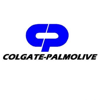 https://www.indiantelevision.com/sites/default/files/styles/340x340/public/images/mam-images/2014/12/06/colgate-palmolive-co-logo.JPG?itok=3RIyxF6X