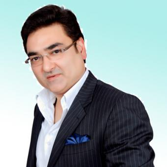 https://www.indiantelevision.com/sites/default/files/styles/340x340/public/images/mam-images/2014/12/08/mam%20ppl%20002.JPG?itok=YfuoN8bF
