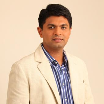 https://www.indiantelevision.com/sites/default/files/styles/340x340/public/images/mam-images/2014/12/09/Joseph%20George%2C%20CEO%2C%20Lowe%20Lintas%20and%20Partners.JPG?itok=5rogrHiF