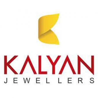 https://www.indiantelevision.com/sites/default/files/styles/340x340/public/images/mam-images/2014/12/10/kalyan.jpg?itok=05RjXeZp