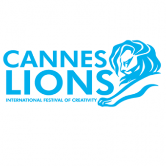 https://www.indiantelevision.com/sites/default/files/styles/340x340/public/images/mam-images/2014/12/15/Cannes_2%20%281%29.png?itok=Q4QeRokn