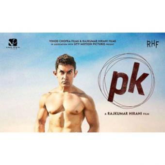 https://www.indiantelevision.com/sites/default/files/styles/340x340/public/images/mam-images/2014/12/18/aamir-khans-pk-poster.jpg?itok=ZPzKCASC