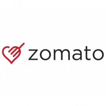 https://www.indiantelevision.com/sites/default/files/styles/340x340/public/images/mam-images/2014/12/20/zomato%20logo.PNG?itok=ooVKcO5V