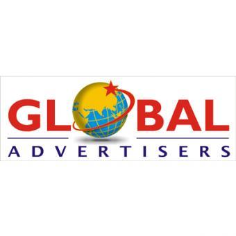 http://www.indiantelevision.com/sites/default/files/styles/340x340/public/images/mam-images/2014/12/23/GAA111.jpg?itok=pOQgpsLG