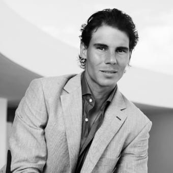 https://www.indiantelevision.com/sites/default/files/styles/340x340/public/images/mam-images/2014/12/24/Rafael%20Nadal%20400x400.jpg?itok=AovjVqH4