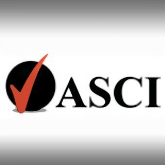 https://www.indiantelevision.com/sites/default/files/styles/340x340/public/images/mam-images/2014/12/24/asci_logo.jpg?itok=0BPdncC0