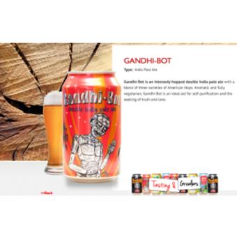 https://www.indiantelevision.com/sites/default/files/styles/340x340/public/images/mam-images/2015/01/07/beer-400x400.png?itok=UZoMIiZ5