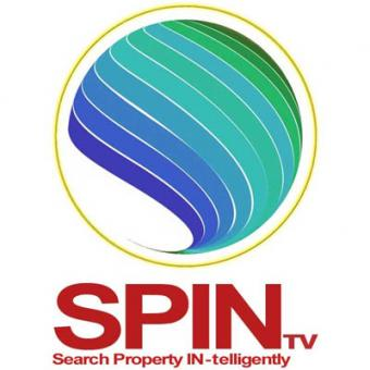 https://www.indiantelevision.com/sites/default/files/styles/340x340/public/images/mam-images/2015/01/14/spin%20tv.JPG?itok=Q-CRZ6NB